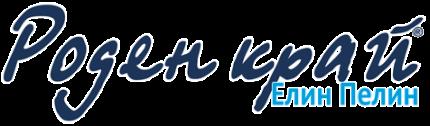 Logo_roden_krai_v1_140
