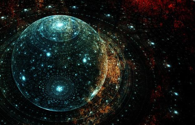 Какво Ви говорят звездите…Хороскоп за 15 май