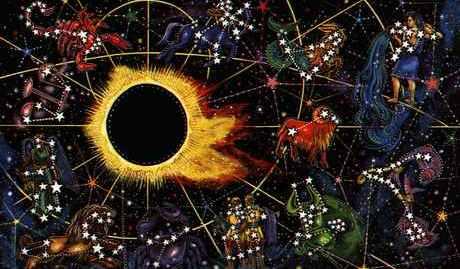 Какво Ви говорят звездите…Хороскоп за 19 май