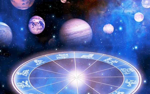 Какво Ви говорят звездите…днес, 2 юни