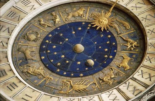 Какво Ви говорят звездите….на 31 май