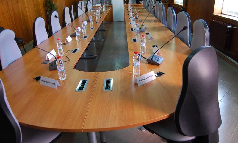 Дълго заседание предстои за общинските съветници
