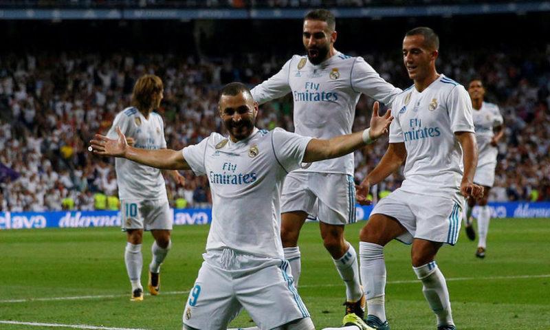 Тежки групи и големи сблъсъци очакват отборите в Шампионска лига