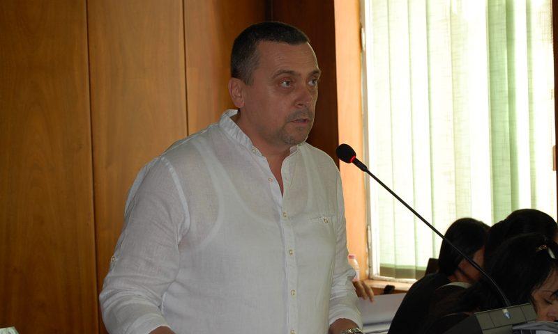 В Лесново ще се изгражда Военен паметник