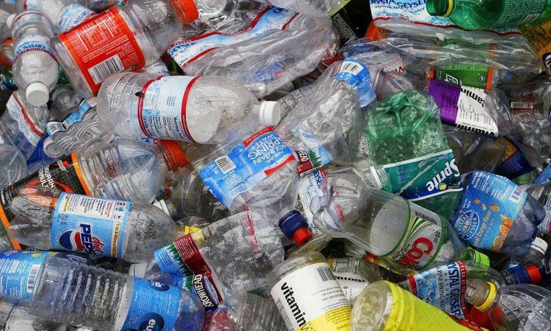 Приеха забраната за пластмасовите изделия за еднократна употреба в ЕС