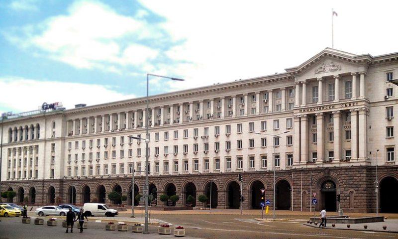 Четири общини от Софийска област получават над 3 милиона лева от Министерския съвет