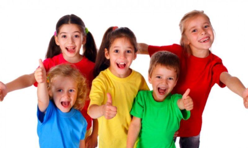 8 грешки при възпитанието на децата