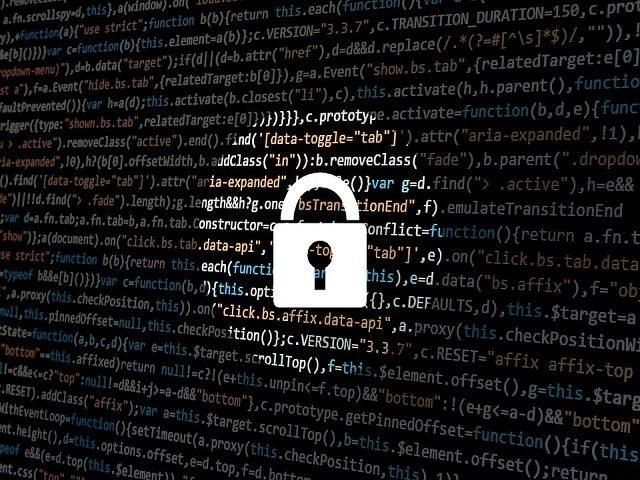 Мащабна хакерска атака – държавата не знае какво да прави