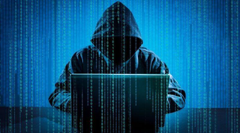 Арестуван е заподозрян за хакерската атака срещу НАП