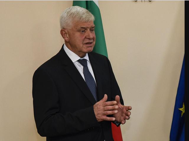 Министър Ананиев представи идеята си за промяна в здравния модел