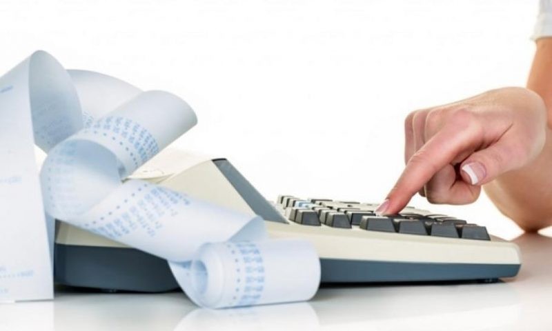 Отпада задължението за водене на книги за дневни финансови отчети