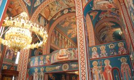 Петковден е – почитаме св. Петка Българска