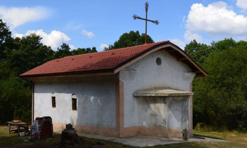 В село Габра съхраняват традициите