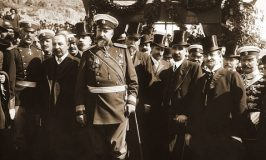 22 септември – Денят на Независимостта, върнал България в Европа