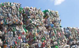 Рим изпраща боклука си в България