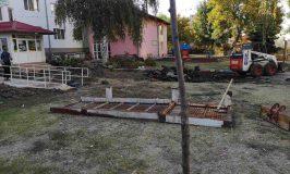 "Предизборна паника доведе до спешни ремонти в детска градина ""Радост"""