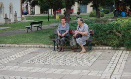 НОИ започва изплащането на пенсиите и допълнителните суми