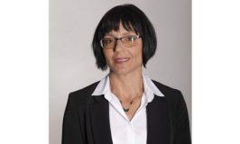 Светлана Трендафилова е новият зам.- областен управител на София област