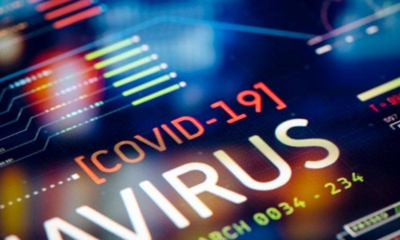 Китай обяви с кое лекарство се лекува коронавирус