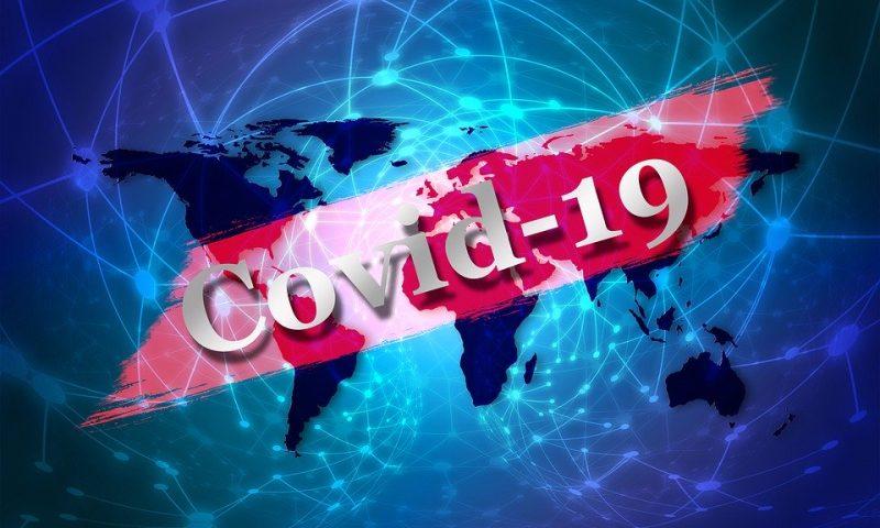 Двама със съмнение за COVID-19 в с.Голема Раковица