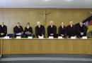 Конституционен съд отмени ограничителните мерки в германска провинция