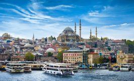 Турция определи 1% на ДДС за туризма