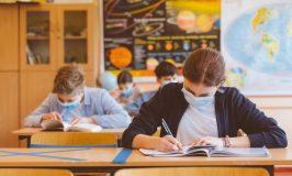 Министър Красимир Вълчев: Учебната година официално започва присъствено