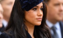 Меган Маркъл с ултиматум към кралското семейство: Няма да мълча