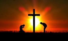 Сирни Заговезни – ден за прошка